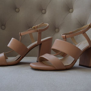 Cole Haan Cherie Grand Sandal 85 New